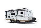 New 2015 Forest River Rockwood Mini Lite 2109S Travel Trailer For Sale